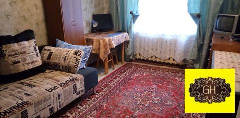 Аренда квартиры, Калуга, Ул. Постовалова - Фото 2