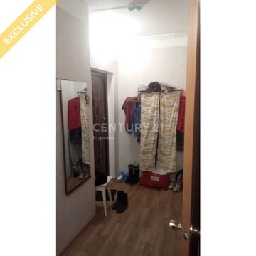 4 450 000 Руб., Дзерж 47 4450, Продажа квартир в Якутске, ID объекта - 333280197 - Фото 1