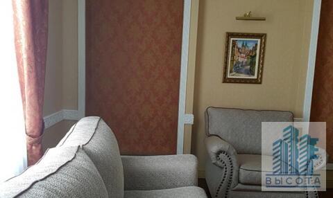 Аренда квартиры, Екатеринбург, Ул. Папанина - Фото 4