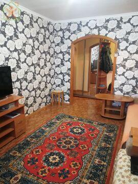 Квартира, ул. Попова, д.11 - Фото 4