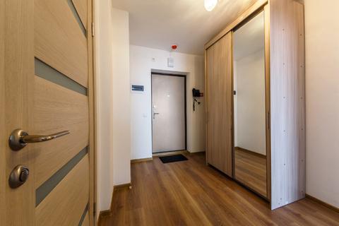Апартаменты на 26 этаже с панорамным видом на город! - Фото 2