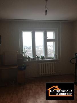 Квартиры, ш. Московское, д.176 - Фото 2