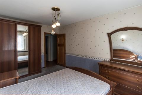 Квартира во Всеволожске (большая кухня-гостинная, 95 кв.м) - Фото 5