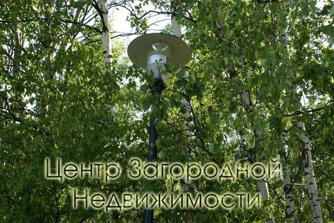 Продается участок. , Первомайское Город, - Фото 5