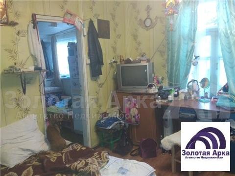 Продажа дома, Туапсе, Туапсинский район, Ул. Калараша - Фото 4