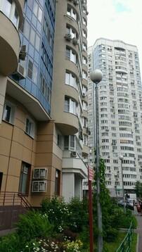 Продам 3-к квартиру, Москва г, улица Академика Янгеля 1к1 - Фото 1