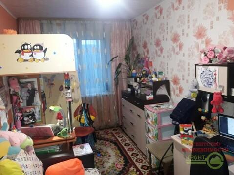 2-комнатная квартира в центре города в панельном доме - Фото 2
