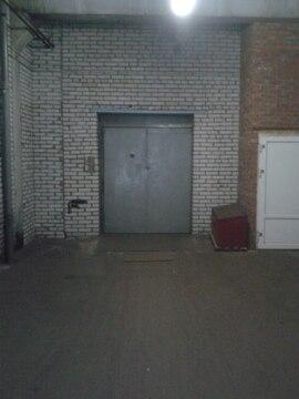 Сдам склад 432 кв.м 2-й эт рядом с м.Волковская. - Фото 4