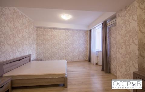 ЖК Московский Ялта. Квартира в центре - Фото 5