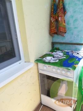 Продажа квартиры, Сочи, Ул. Просвещения - Фото 5