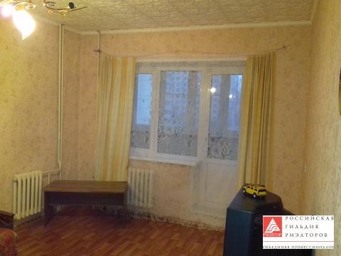 Квартира, ул. Бориса Алексеева, д.30 - Фото 1