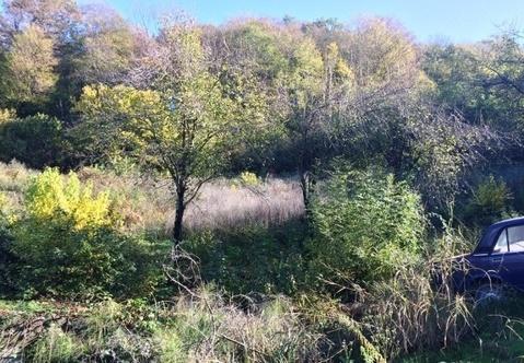 Продам земельный участок в Сочи с документами - Фото 4