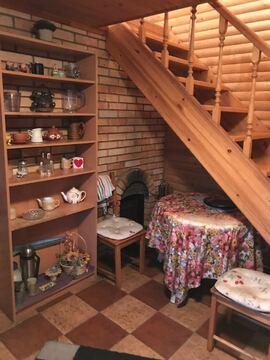 Сдам гостевой дом в Лесном городке на длительный сок семье из 2-х чело - Фото 2
