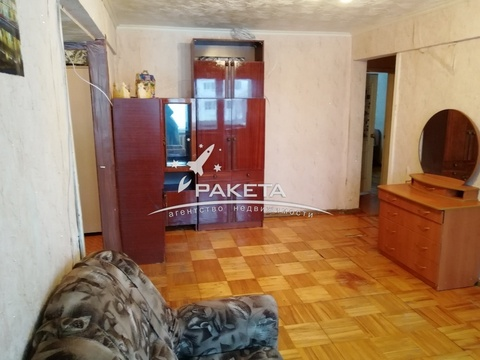 Продажа квартиры, Ижевск, Ул. 30 лет Победы - Фото 5