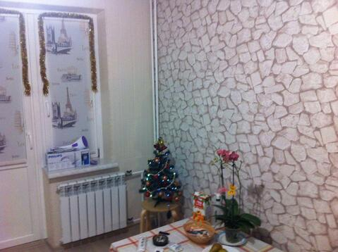 Продам 2-х комнатную квартиру в Серпухове - Фото 5