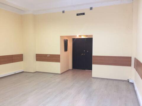 Сдается в аренду офис 44 кв.м в районе Останкинской телебашни - Фото 3