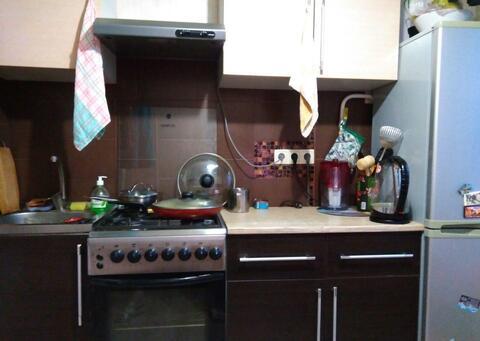 10 000 Руб., 2-комнатная квартира с мебелью в центре города, Аренда квартир в Костроме, ID объекта - 330845216 - Фото 1