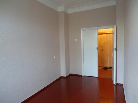 Свободная комната с ремонтом в Дубне - Фото 1