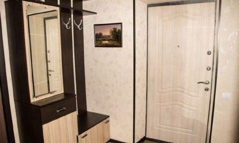 1-комнатная квартира в Солнечногорске - Фото 5