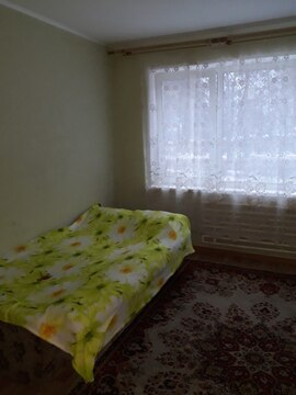 Продаётся 2-х комнатная квартира в г.Ногинске! - Фото 3