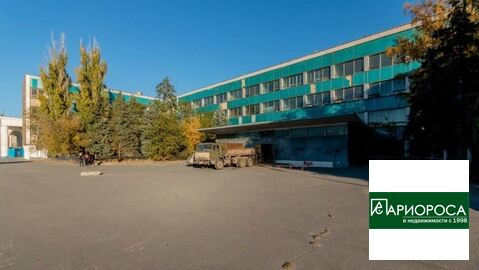 Коммерческая недвижимость, ул. Дзержинского, д.1 - Фото 1