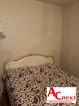 2-к квартира пр-кт Московский-153 - Фото 3