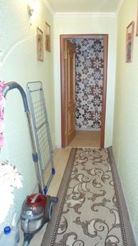 Продаётся 2-х комнатная квартира по ул. Ленина на 2/4 эт. кирп. дома - Фото 5