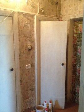 Продам 1-комнатную в Ново-Талицах - Фото 4