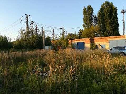 Продажа офиса, Белгород, Ул. Корочанская - Фото 2