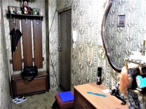 Сдается комната в 2 комнатной квартире в Приокском - Фото 5