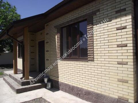 Продается дом, район Простоквашино, общая площадь 110 кв. м. - Фото 2