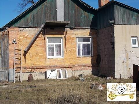 Дом ул. Целинная - Фото 4