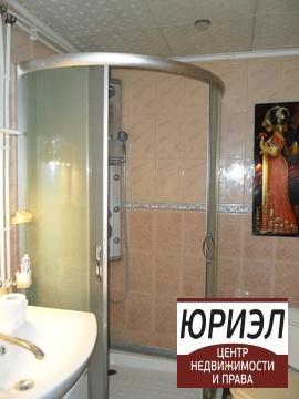Продам дом в Овсянке - Фото 3
