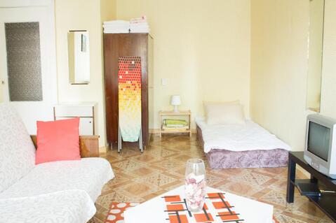 Уютная однокомнатная квартира у Нижегородской ярмарки. - Фото 3
