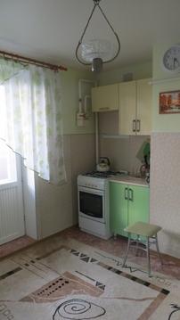 Продажа квартиры, Засечное, Пензенский район, Центральная - Фото 4