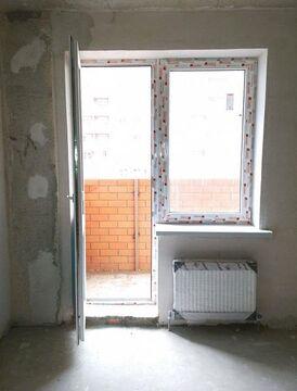 Продажа квартиры, Новосибирск, Ул. Гидростроителей - Фото 2