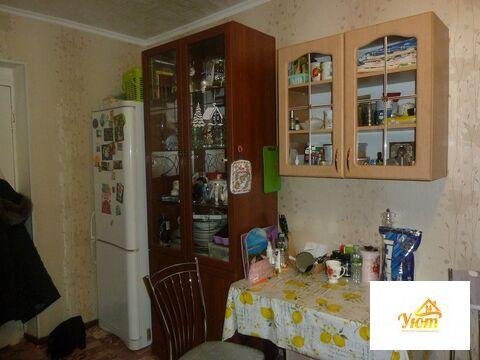 Продажа комнаты, Жуковский, Ул. Клубная - Фото 3