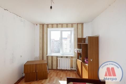 Квартира, ул. Мирная, д.1 - Фото 4
