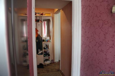 Продажа квартиры, Благовещенск, Ул. Чайковского - Фото 5