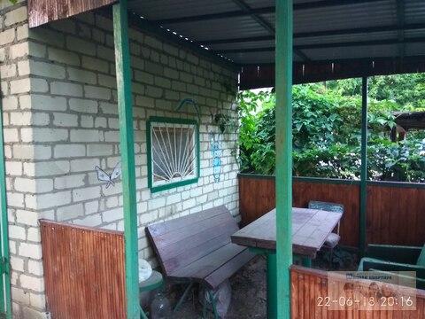 Продам участок в заводском районе под ИЖС, Брянская,2род. дом - Фото 5