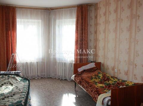 Продажа квартиры, Нижневартовск, Ул. Северная - Фото 5
