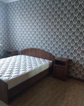 Сдается в аренду квартира г.Махачкала, ул. Зои Космодемьянской - Фото 3
