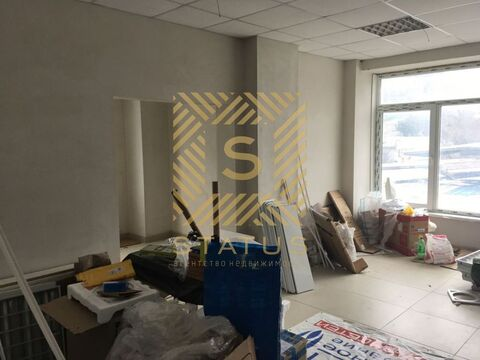 Аренда офисного помещения на Киевской - Фото 2