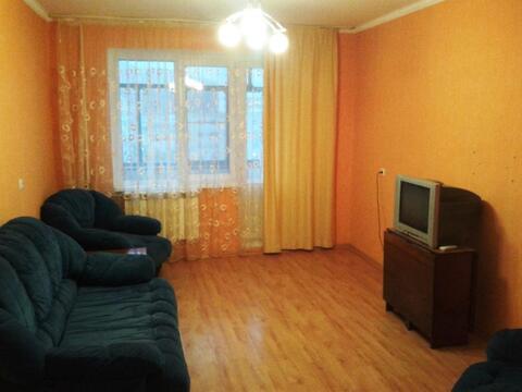 Трехкомнатная квартира 63 кв.м. по цене двухкомнатной в Новороссийске - Фото 2