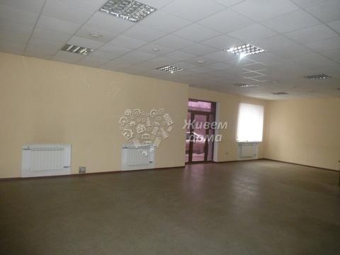 Бурейская (офисы) - Фото 2