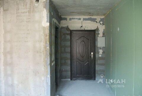 Продажа квартиры, Омск, Ул. Мельничная - Фото 2