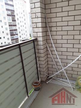 Продажа квартиры, Псков, Ул. Техническая - Фото 5