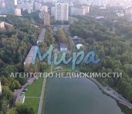 Продажа квартиры, м. Севастопольская, Ул. Каховка - Фото 2