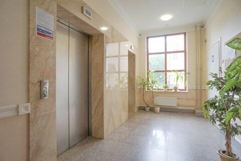 А52905: 6 квартира, Москва, м. Пушкинская, Большой Гнездниковский . - Фото 2