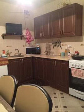 """Продам 1-комнатная квартира в элитном ЖК """"Атлант"""" - Фото 1"""